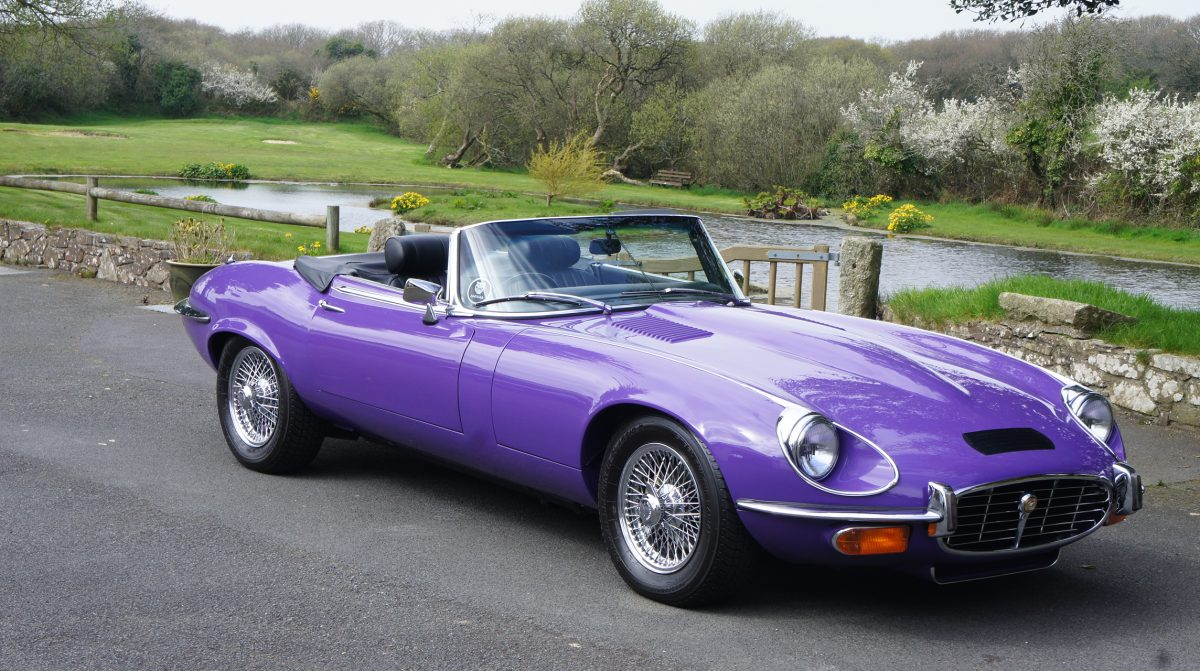 legendary malcolm originally for replacement as most d articles by known the classic sayer e one of insurance xke always been desirable heacock has xk a type designed roadster jaguar